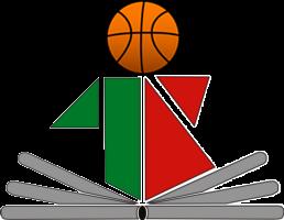 Nogueira Basket