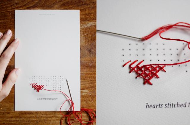 Как сделать открытку любимой своими руками фото