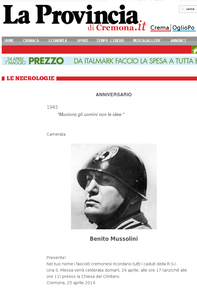 http://3.bp.blogspot.com/-ToJGDbF5FtU/U1uvvQQ_puI/AAAAAAAArCQ/SWtTSOoPyA4/s1600/Mussolini+-+Nonleggerlo.png