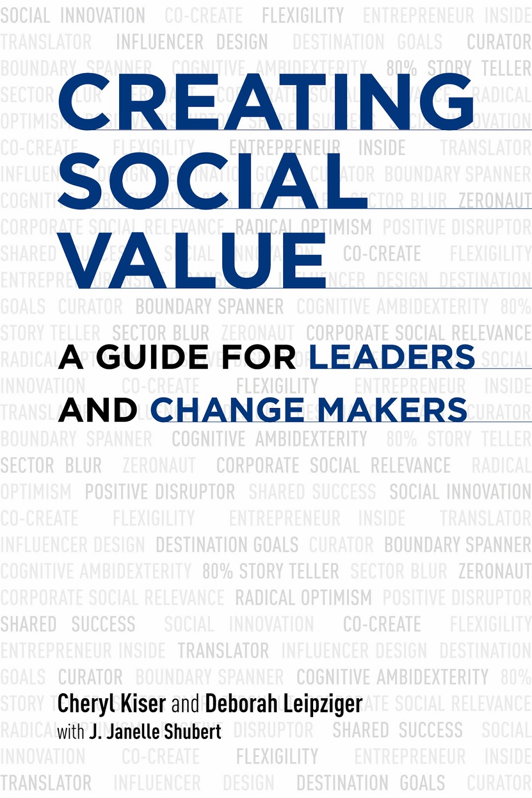 change in social values Generally, changes in physical environment force migration of people in large numbers and this brings major changes in social life and cultural values also migration itself encourages change, for it brings a group into a new environment, subject to its new social contacts, and confronts it with new problems.