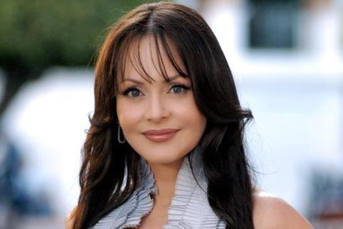 Gabriela Spanic será una de las jueces en el reality de Televisión ...