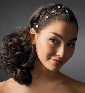 peinado de novia7