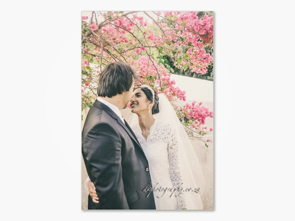 DK Photography last+slide-166 Imrah & Jahangir's Wedding  Cape Town Wedding photographer