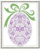 SAL Wielkanocny