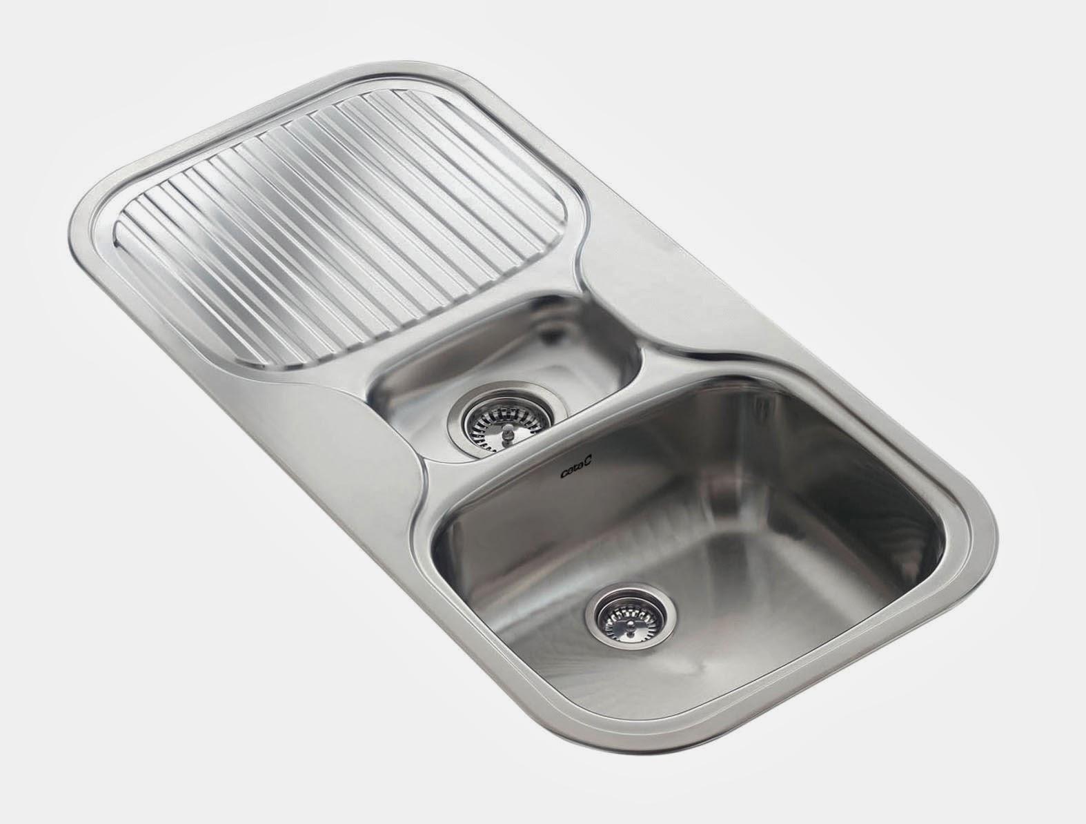Reparaciones e instalaciones del hogar instalar un for Instalar grifo fregadero