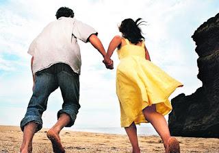 apa arti cinta sejati dan ciri-cirinya