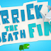 Review: Derrick the DeathFin (PS3)