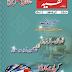 Faqeeh Oct 2013