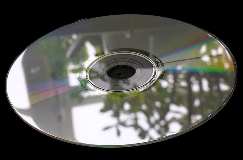 Different Strategies Used to Avoid CD Duplication and Their Product Gets Publicity