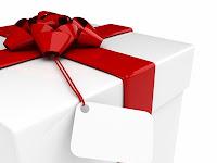 Hukum Saling Memberi Hadiah di Hari Valentine