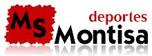 MONTISA DEPORTES
