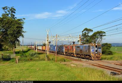 RailPictures.Net (591)