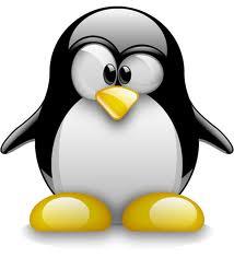 informática com linux
