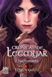 CRÔNICAS DE LEEMYAR