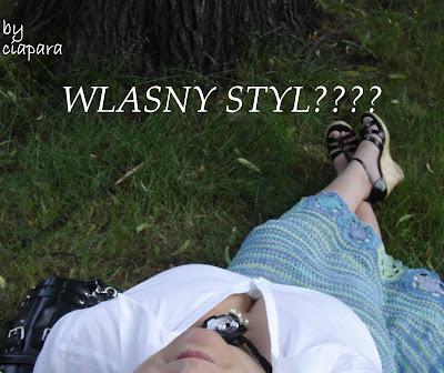http://mojerobotkowanie.blogspot.com/2013/09/wasny-styl.html