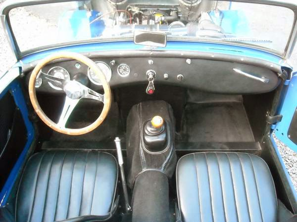1960 austin healey sprite older restoration auto restorationice. Black Bedroom Furniture Sets. Home Design Ideas