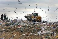 Curso de Gerenciamento de Resíduos Sólidos Urbanos