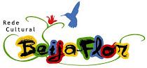 Rede Cultural Beija-Flor