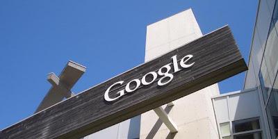 Google Menghukum Situs Web Hobi Copy Paste