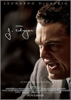 Download Baixar Filme J. Edgar   Legendado