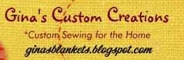 Gina'sCustomCreations