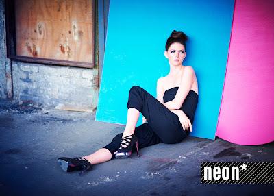 neon-fotografie-fashion-lutterbach-koenig