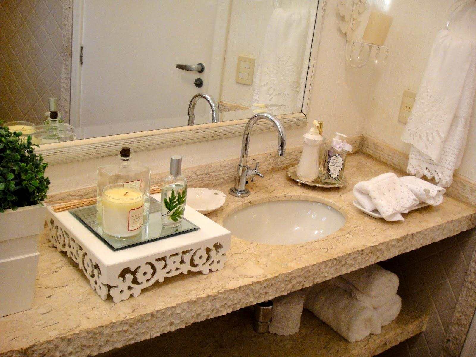 Esta já é feita de mármore Bege Bahia selecionado com os  #30200A 1600x1200 Bancada De Banheiro Marmore Bege Bahia