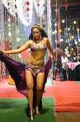 Mumaith Khan latets hot photos-thumbnail-2