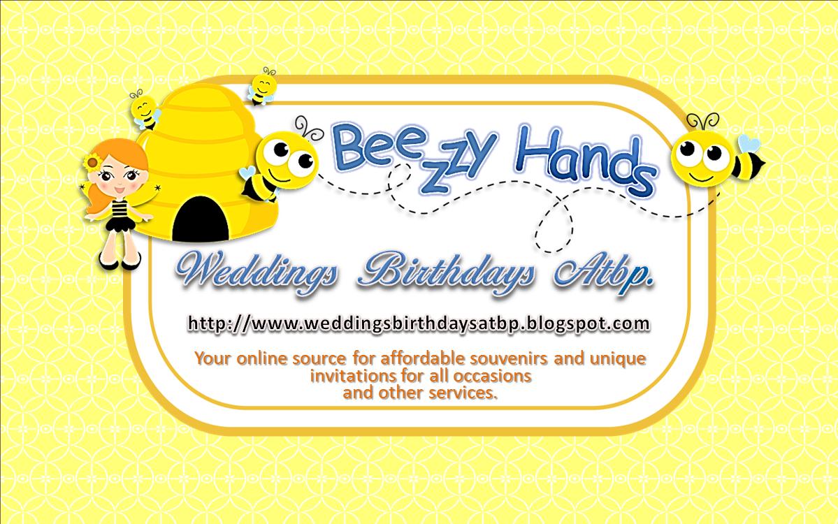 Weddings Birthdays Atbp.: Cake Topper Rubberized Plastic Figurines