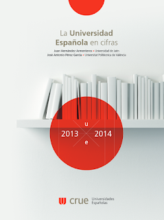 http://www.crue.org/Publicaciones/Documents/UEC/LA_UNIVERSIDAD_ESPANOLA_EN_CIFRAS_13-14.pdf