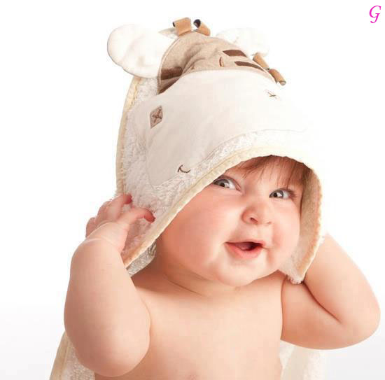 Babies Pictures: Babies Pictures with Smiles - Cute Baby ...