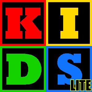 https://play.google.com/store/apps/details?id=com.pescapps.gamekidslite
