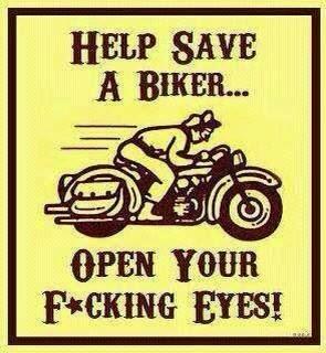 Humour en image du Forum Passion-Harley  ... - Page 3 Tumblr_n6pso6fCO21r9lq4ro1_400