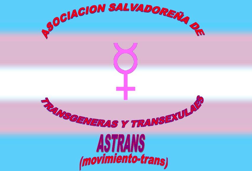 ASOCIACION SALVADOREÑA DE TRANS
