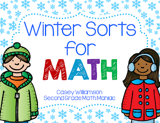 http://www.teacherspayteachers.com/Product/Winter-Sorts-for-Math-1032949