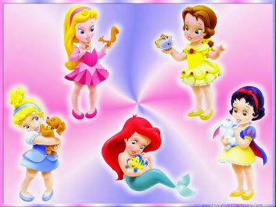 imagenes disney babies - babes - bebes 43