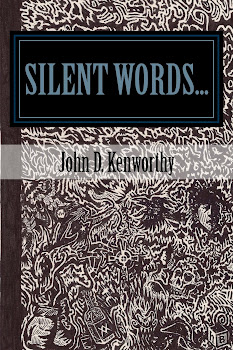 "Buy ""silent words..."" here!"