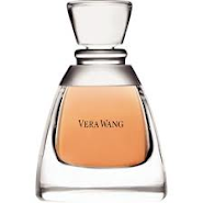 Perfume I'm loving right now...