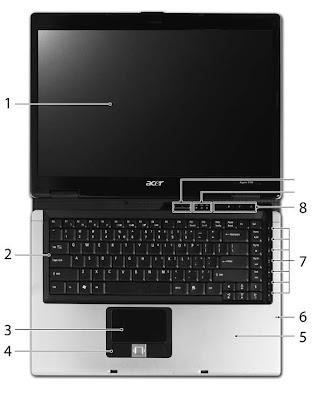 laptop service manuals 2012 rh laptopservicemanualsforyou blogspot com acer aspire 3680 service manual pdf