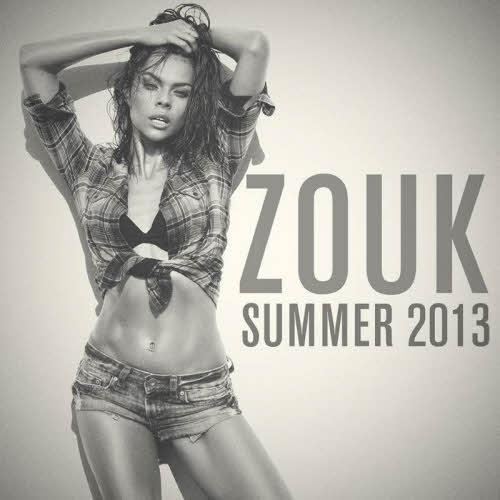 Zouk Summer – 2013