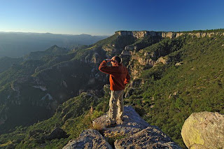 copper canyon,Barranca del Cobre,image,copper canyons