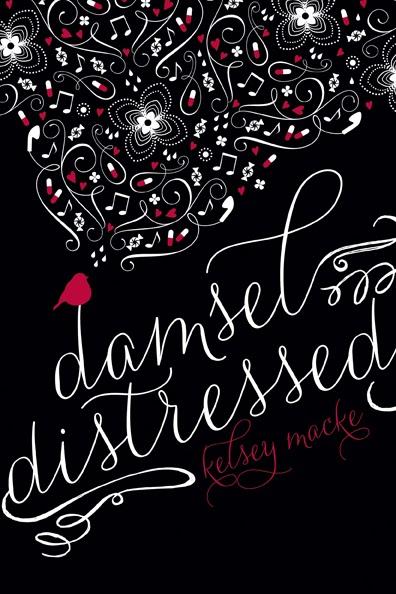 http://www.damseldistressed.com/