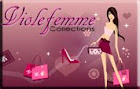 Violefemme Collections