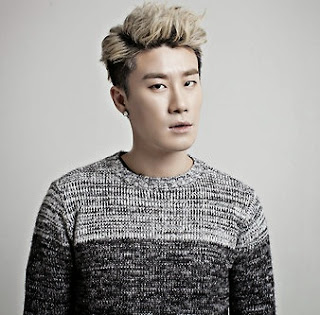 Lirik Lagu Break Up Dinner San E Feat. Sanchez of Phantom Lyrics