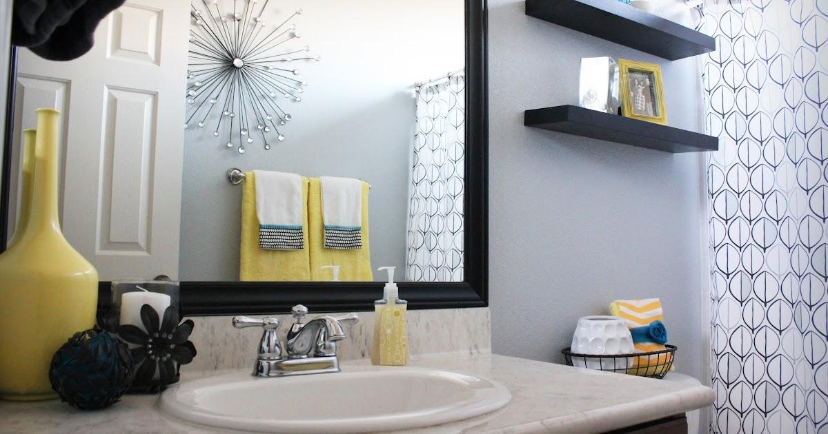 Bathroom Designs Ideal Home Home Decorating Ideasbathroom Interior Design