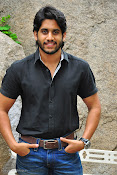Naga Chaitanya stills from Latest photoshoot-thumbnail-3
