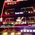 Nhà hàng Chen – Nhà hàng nướng không khói đầu tiên tại Việt Nam