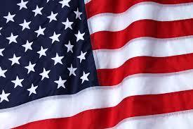 U.S. Flag Code