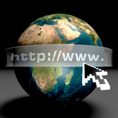 cara memulai bisnis online, cara bisnis online menguntungkan, bisnis online tanpa modal, bisnis online tanpa ribet, bisnis online