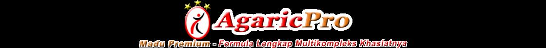 AgaricPro Ku